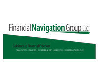 Financial Navigation Group