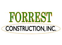 Forrest Construction