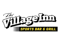 The Village Inn Sports Bar and Grill