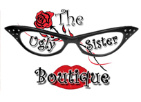 The Ugly Sister Boutique